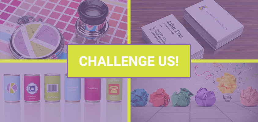 challenge-us